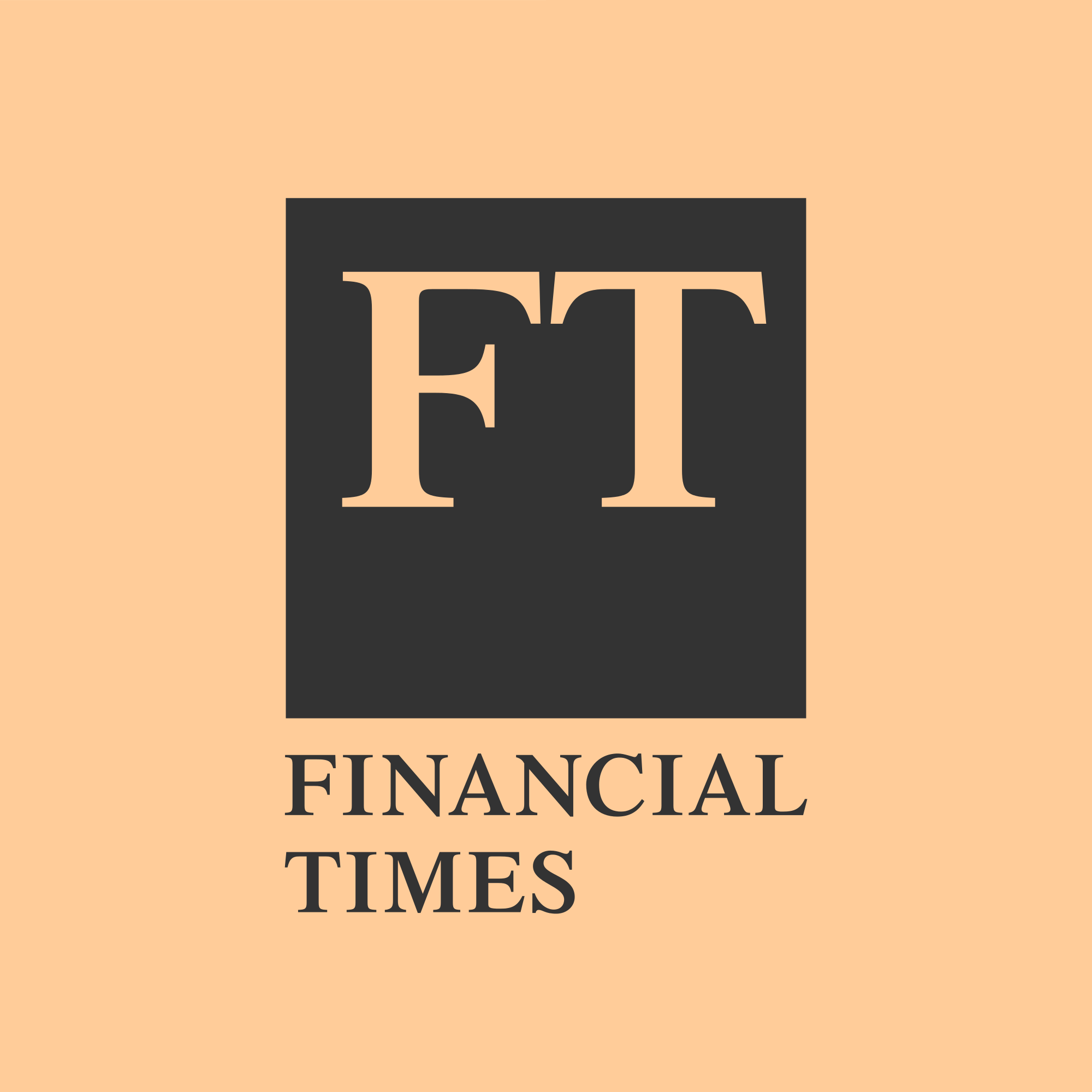 """Churchill Management Group has been named to the Financial Times 2016 """"300 Top Registered Investment Advisers*"""