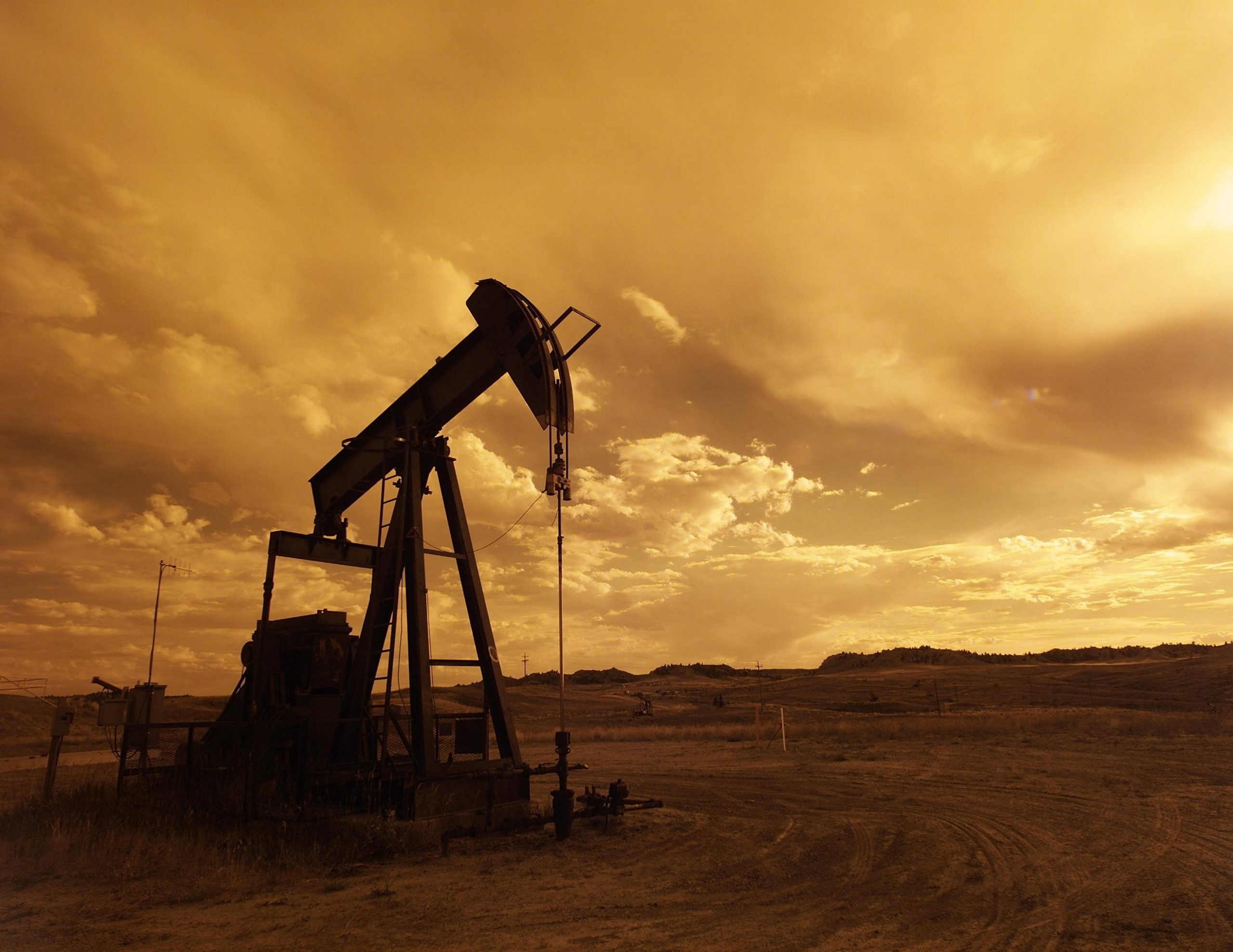 Market Update – Oil and Coronavirus Fears